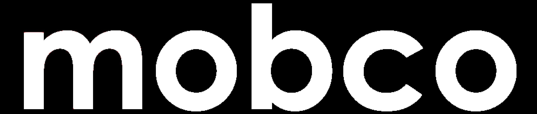 mobco-logo-white