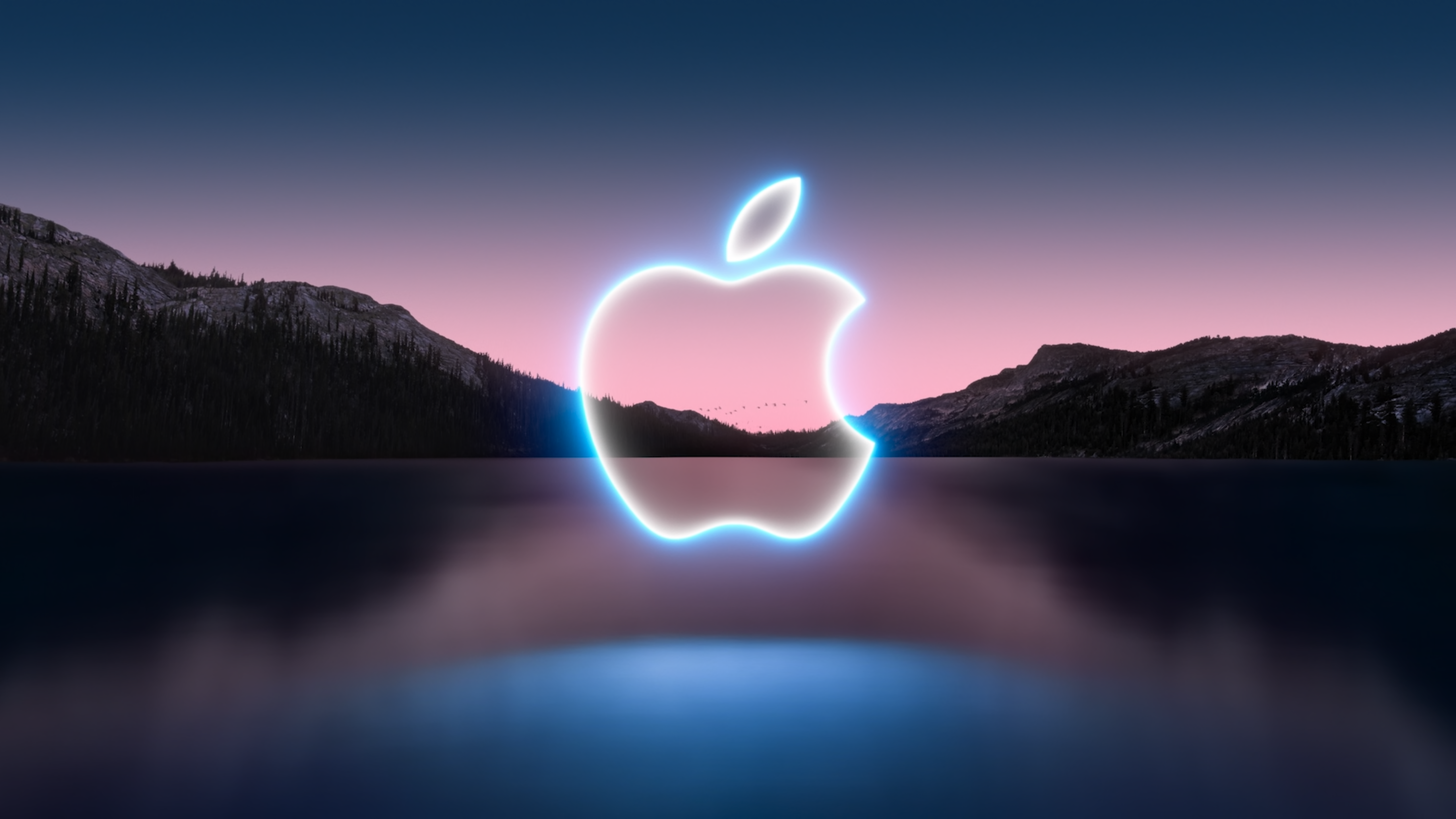 Apple presenting its new iPhones, iPads and Apple Watch