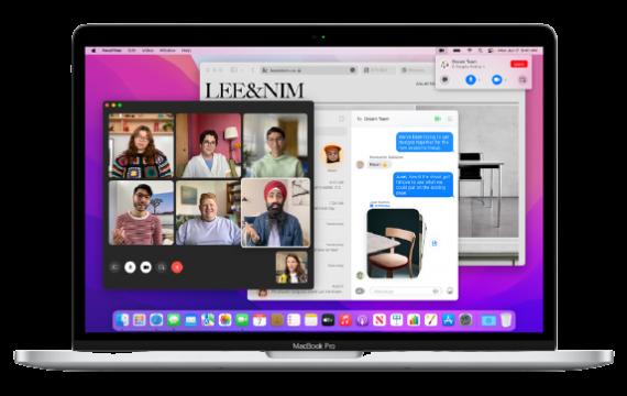 Apple_macos-monterey_lp_06072021.jpg.og-removebg-preview