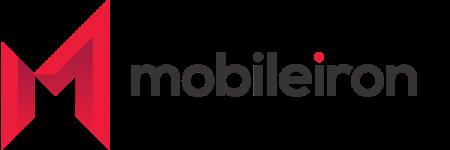 MobileIron-2-logo