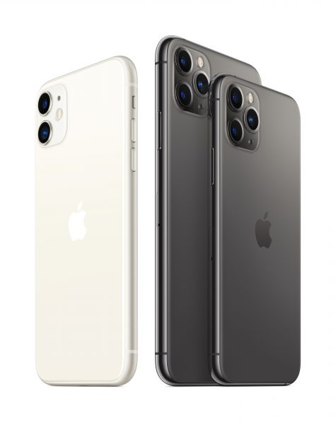iPhone_11_iPhone_11_Pro_Family_3-up_Vertical_US-EN_SCREEN