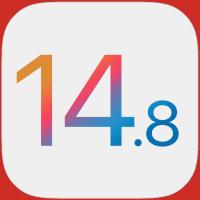 ios-14.8-website-V2