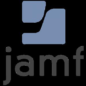 jamf-now